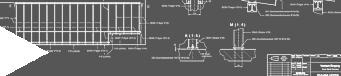 Werkplanung für  Metallbauer