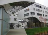 Competence Park Salzburg