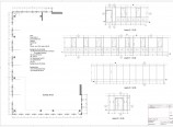 Planung Metallbau2 Quer