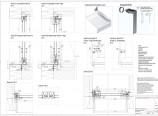 Planung Metallbau3