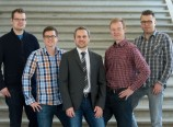 Firma Plan Metall GmbH TEAM